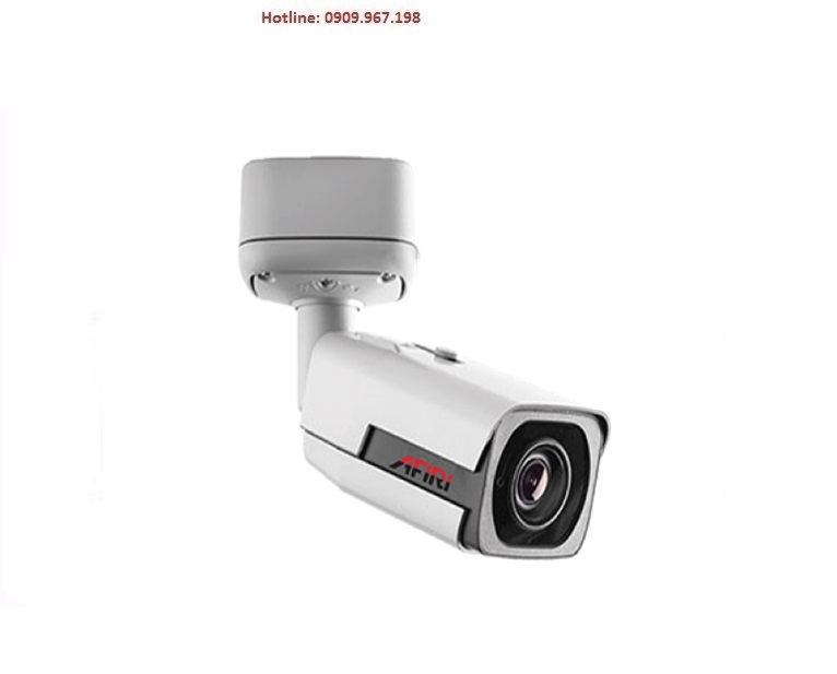 Camera IP HD hồng ngoại AFIRI AG-BI5000