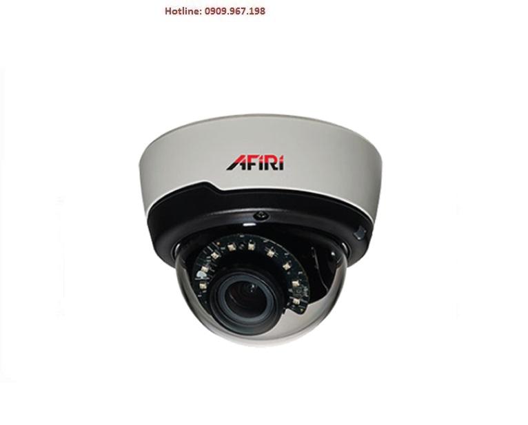 Camera IP HD hồng ngoại AFIRI AG-DI5000