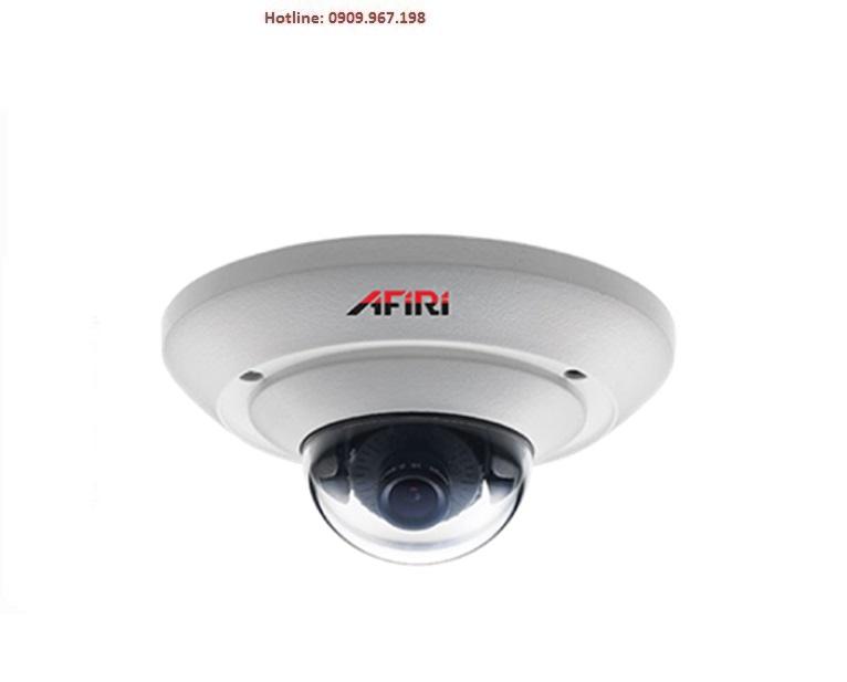 Camera IP HD hồng ngoại AFIRI AG-MDI5000
