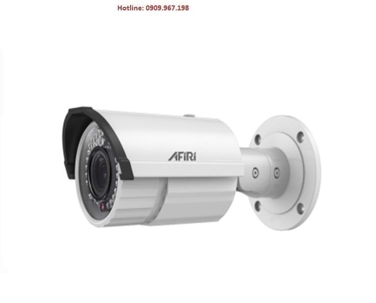 Camera IP HD hồng ngoại AFIRI HSI-1200D