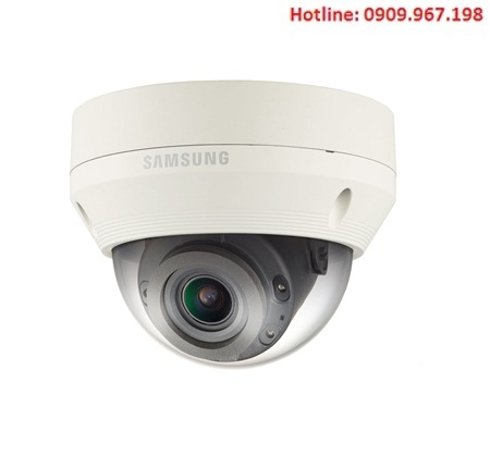 Camera IP Samsung dome QNV-6070RP