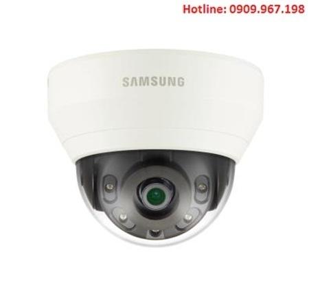 Camera IP Samsung dome SND-6084RP