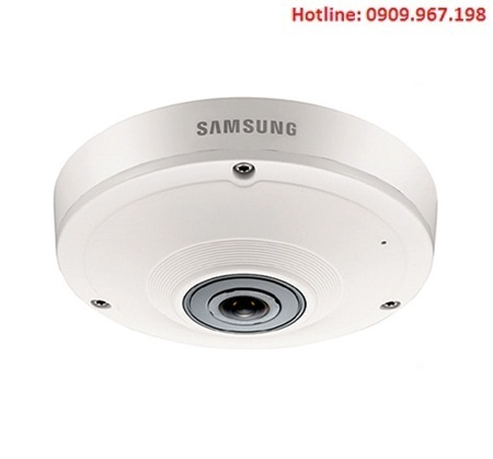 Camera IP Samsung dome SNF-8010VMP