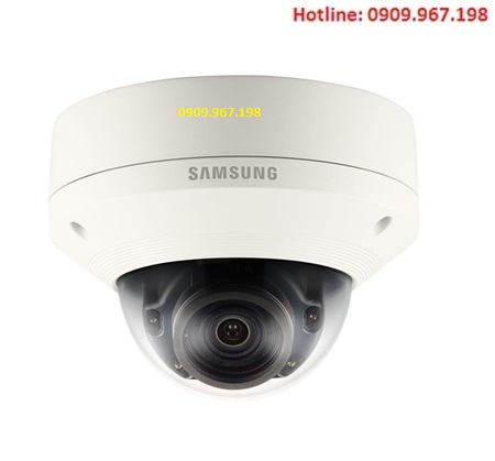 Camera IP Samsung dome SNV-6085RP