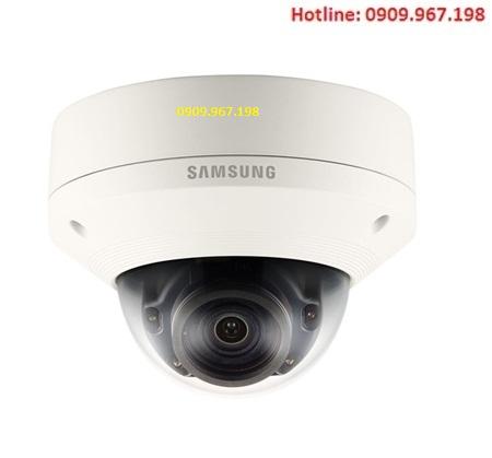 Camera IP Samsung dome SNV-8081RP