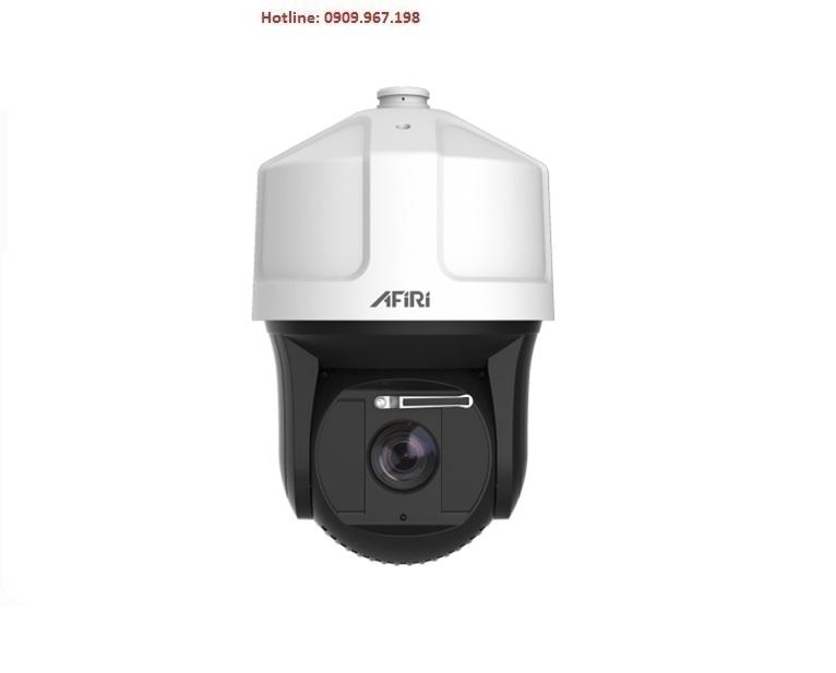 Camera IP speed dome hồng ngoại  AFIRI IS-221WTS