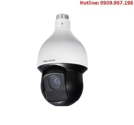 Camera Kbvision HDCVI speed dome KX-2007PC