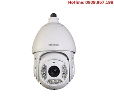 Camera KBvision IP Speed Dome KX-2006PN