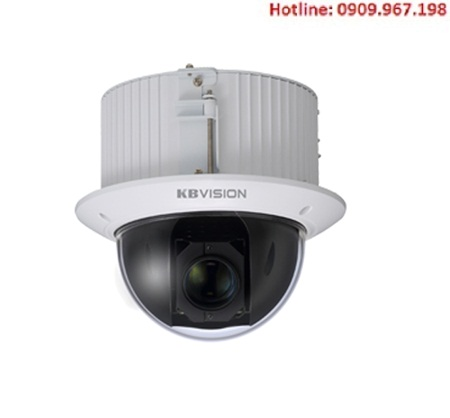 Camera KBvision IP Speed Dome KX-2306PN