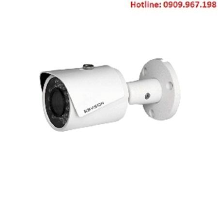 Camera Kbvision IP thân KX-2001N