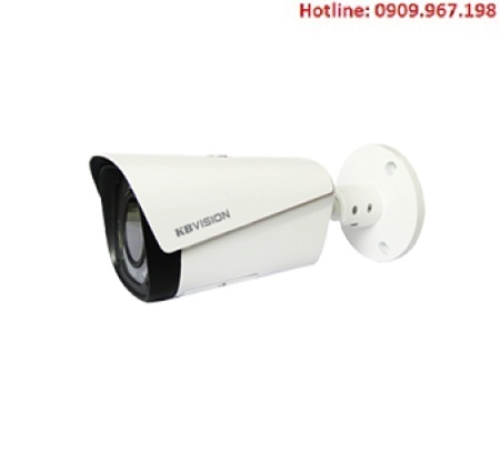 Camera Kbvision IP thân KX-2005N