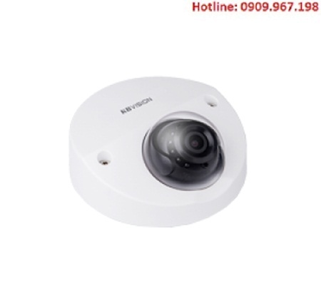 Camera Kbvision IP wifi dome KX-2002WAN