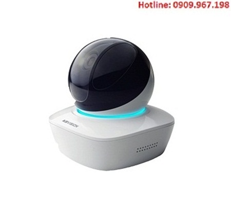 Camera KBvision IP wifi dome KX-H13PWN