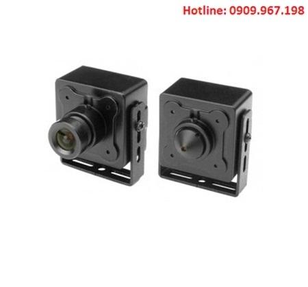 Camera ngụy trang HDCVI Dahua DH-HAC-HUM3101B