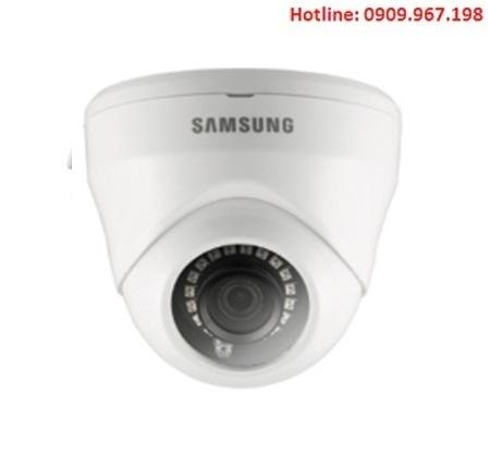 Camera Samsung AHD dome HCD-E6020RP