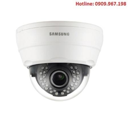 Camera Samsung AHD dome HCD-E6070RP