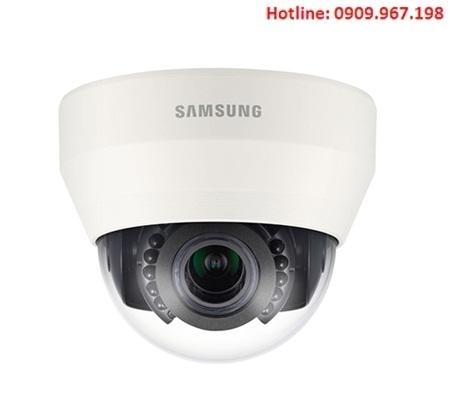 Camera Samsung AHD dome SCD-6083RAP