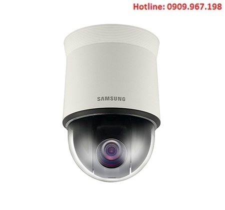 Camera Samsung AHD speed dome HCP-6320AP