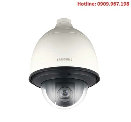 Camera Samsung AHD speed dome HCP-6320HAP