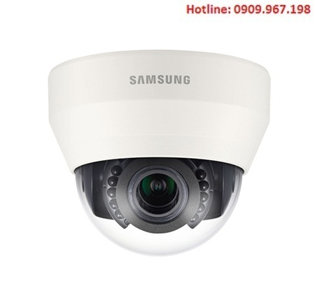 Camera Samsung analog dome SCD-5083RP