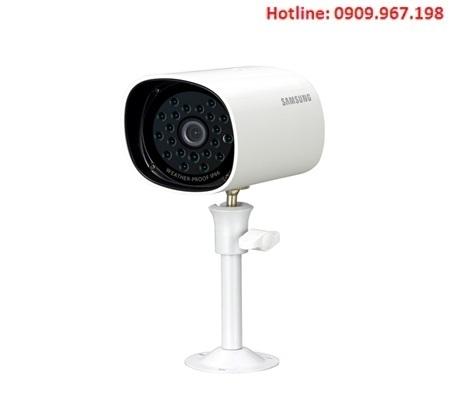 Camera Samsung analog thân SCO-1020RP