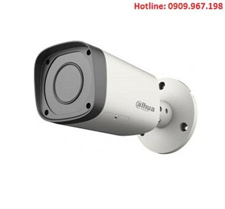 Camera thân HDCVI Dahua DH-HAC-HFW1100RP-VF