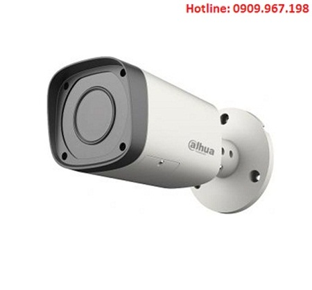 Camera thân HDCVI Dahua DH-HAC-HFW2220RP-VF