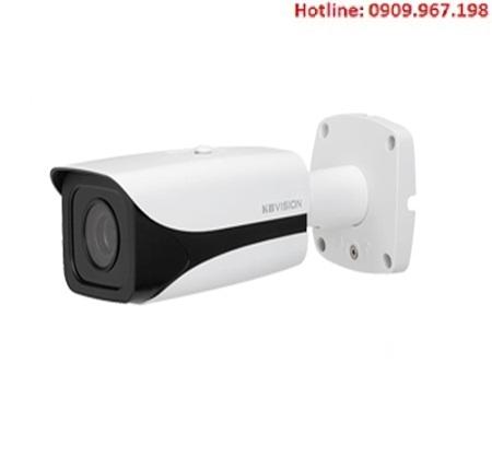Camera thân HDCVI Kbvision KX-NB2003M