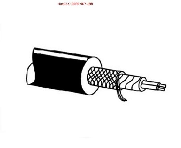 Cáp Micro Bosch LBC1081/00