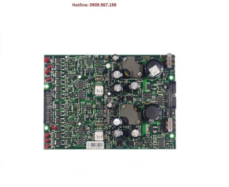 CARD MỞ RỘNG 2LOOP CHO TỦ FN-2127 THÀNH 4LOOP HOCHIKI FN-4127-SLC