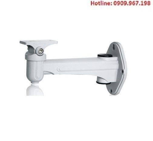 Chân đế camera Hikvision DS-1212ZJ-S