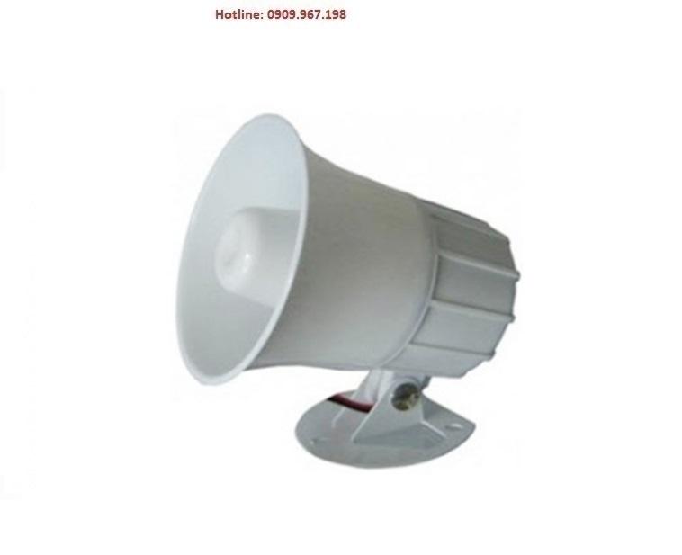 Còi báo cháy 12V FOMOSA FMD-101-12V