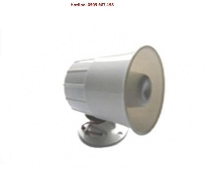Còi báo cháy 24V FOMOSA FMD-101-24V