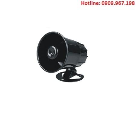 Còi báo động có dây KARASSN S-626