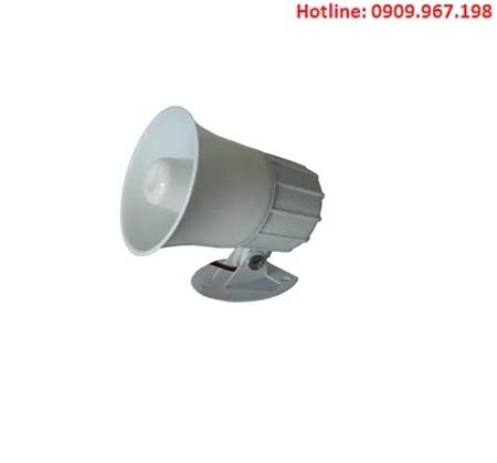 Còi báo động có dây KARASSN H-207