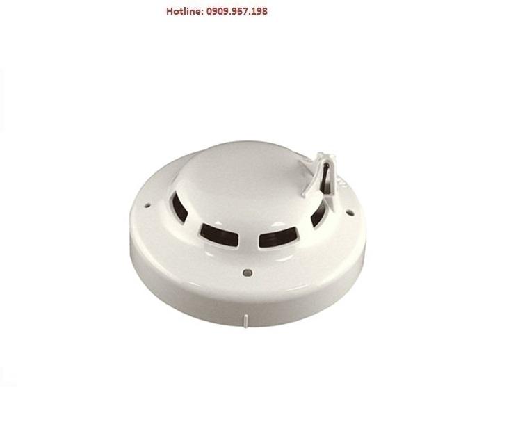 Đầu báo khói quang 24V (CE) Horing AH-0311-3