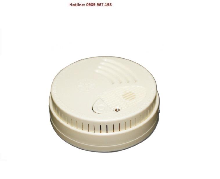 Đầu báo khói tại chỗ (CE) HORING AHSS-871