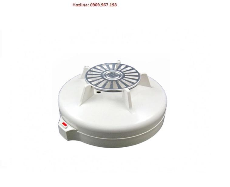 Đầu báo nhiệt cố định FOMOSA FMD-WK100L