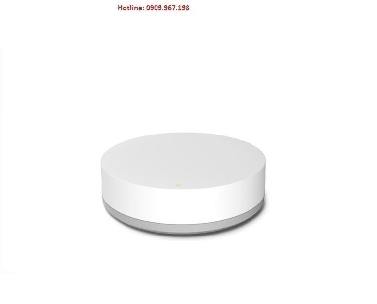 Đầu báo nước tràn không dây DAHUA DHI-ARD910-W