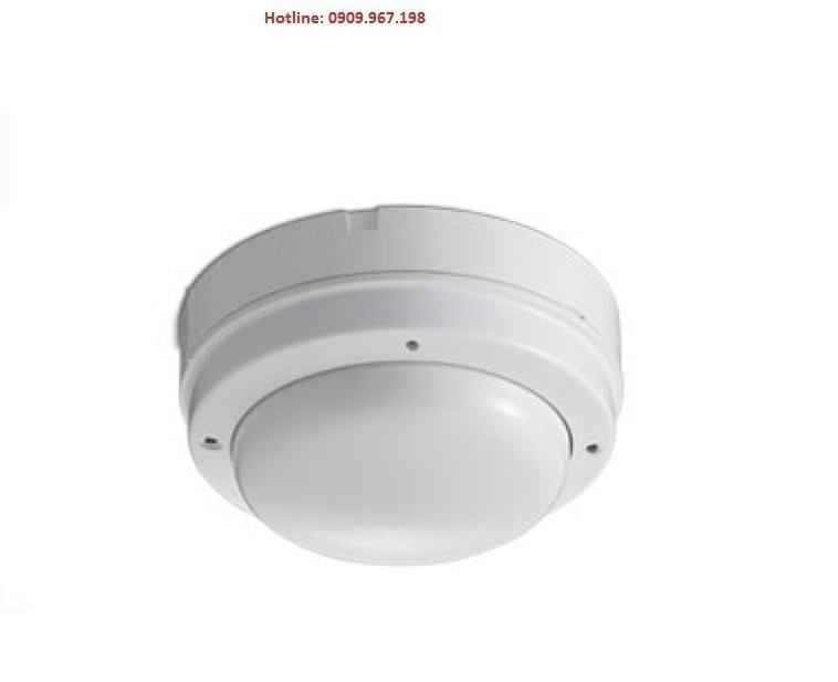 Đầu dò nhiệt gia tăng (CE) HORING AH-0633