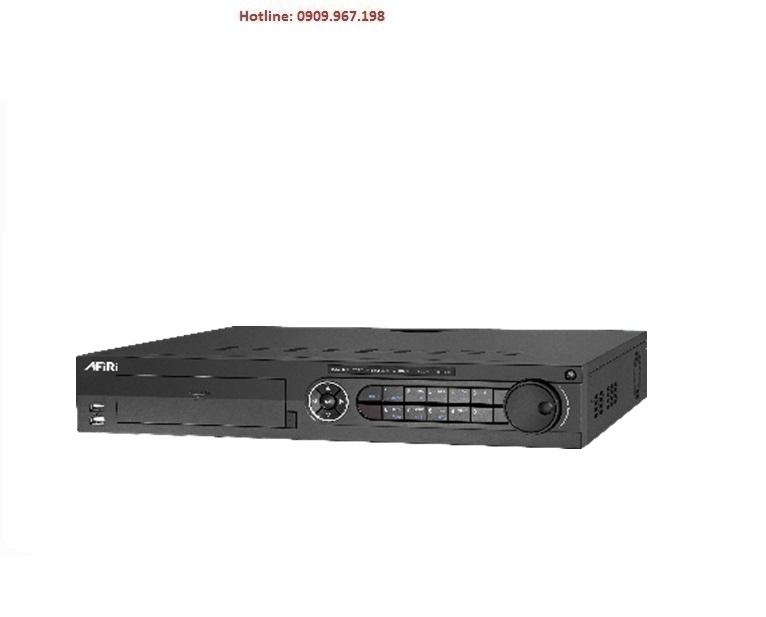 Đầu ghi hình 32 kênh HDanalog AFIRI DVR-232C4