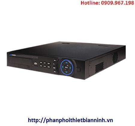 Đầu ghi hình KBvision IP 32 kênh KX-8432N2