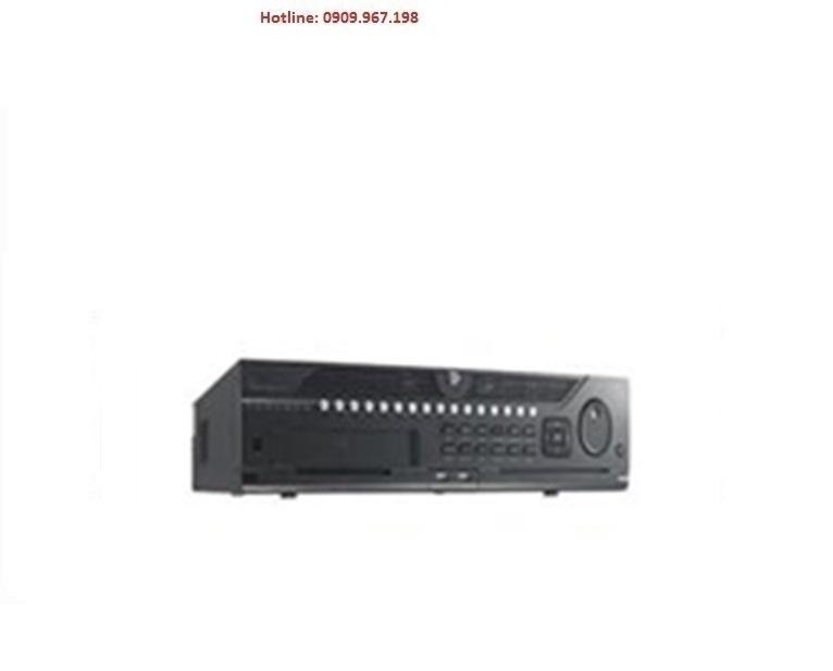 Đầu ghi hình NVR 128 kênh AFIRI HSN-916128S 128CH