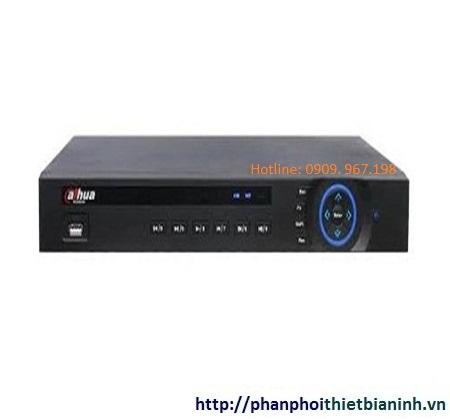 Đầu ghi ip Dahua 16 kênh DHI-NVR4216