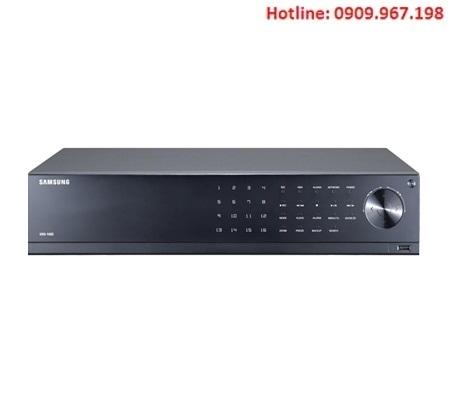 Đầu ghi Samsung AHD 16 kênh SRD-1685P