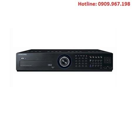 Đầu ghi Samsung Analog 8 kênh SRD-854DP