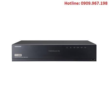 Đầu ghi Samsung IP 16 kênh XRN-1610P