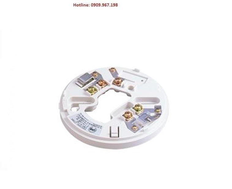 Đế báo khói nhiệt NS6-100 Hochiki