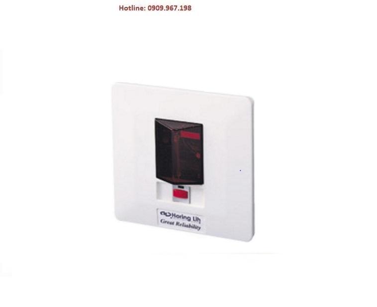 Đèn báo phòng (CE) HORING AH-91213