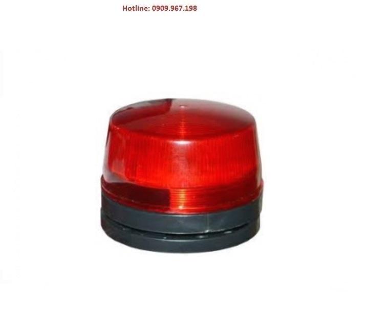 Đèn chớp FOMOSA FM-FL3